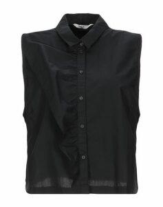 ONLY SHIRTS Shirts Women on YOOX.COM
