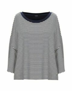 PLEASE TOPWEAR T-shirts Women on YOOX.COM