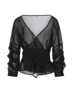 NA-KD SHIRTS Blouses Women on YOOX.COM