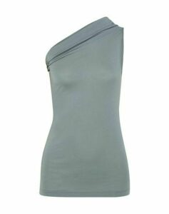 RICK OWENS LILIES TOPWEAR Tube tops Women on YOOX.COM