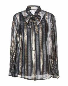 PETER PILOTTO SHIRTS Shirts Women on YOOX.COM