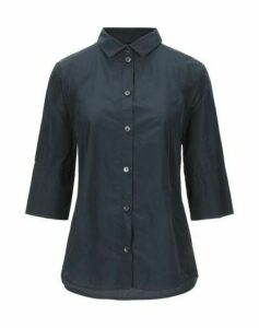 KATHARINA HOVMAN SHIRTS Shirts Women on YOOX.COM