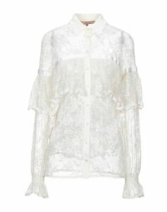 BABYLON SHIRTS Shirts Women on YOOX.COM