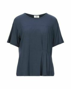 B.YU TOPWEAR T-shirts Women on YOOX.COM