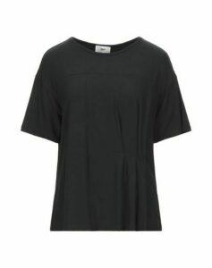 B.YU TOPWEAR T-shirts Women on YOOX.COM