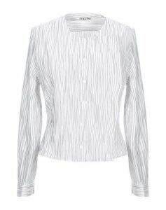 AALTO SHIRTS Shirts Women on YOOX.COM