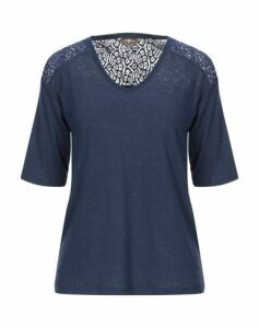SURKANA TOPWEAR T-shirts Women on YOOX.COM