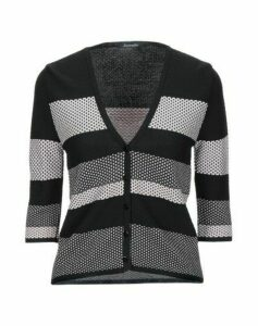 SCOOTERPLUS KNITWEAR Cardigans Women on YOOX.COM
