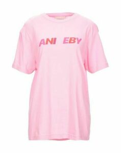 ANIYE BY TOPWEAR T-shirts Women on YOOX.COM