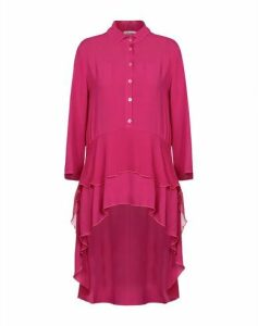 MOTEL SHIRTS Shirts Women on YOOX.COM