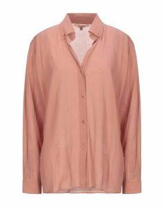 VANESSA BRUNO SHIRTS Shirts Women on YOOX.COM