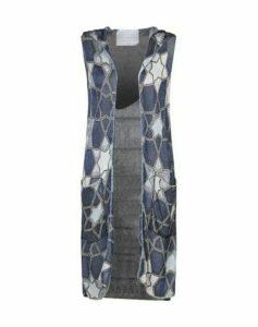 GIADA BENINCASA KNITWEAR Cardigans Women on YOOX.COM