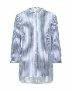 HAPPY25 SHIRTS Shirts Women on YOOX.COM