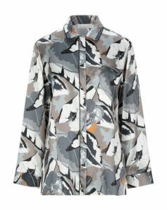 FABIANA FILIPPI SHIRTS Shirts Women on YOOX.COM