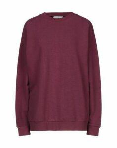 CAN PEP REY TOPWEAR Sweatshirts Women on YOOX.COM