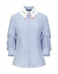 SANDRO FERRONE SHIRTS Shirts Women on YOOX.COM