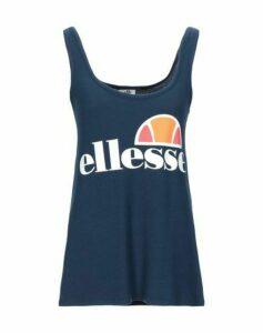 ELLESSE TOPWEAR Tops Women on YOOX.COM