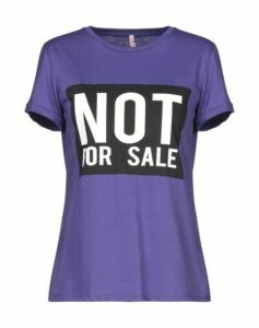 IMPERIAL TOPWEAR T-shirts Women on YOOX.COM
