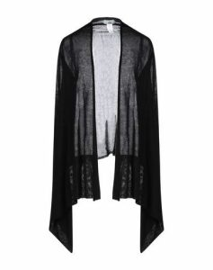 IXOS KNITWEAR Cardigans Women on YOOX.COM