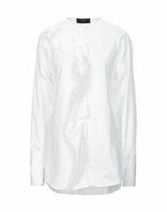 JOSEPH SHIRTS Shirts Women on YOOX.COM