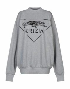KRIZIA TOPWEAR Sweatshirts Women on YOOX.COM