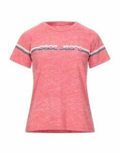 PEPE JEANS TOPWEAR T-shirts Women on YOOX.COM