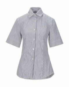 PRINGLE OF SCOTLAND SHIRTS Shirts Women on YOOX.COM
