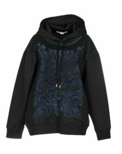 STELLA McCARTNEY TOPWEAR Sweatshirts Women on YOOX.COM