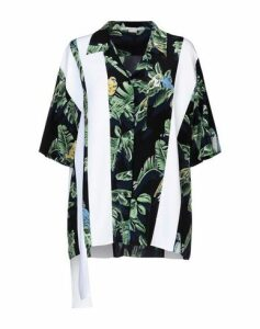 STELLA McCARTNEY SHIRTS Shirts Women on YOOX.COM