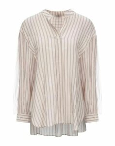 CUBIC SHIRTS Shirts Women on YOOX.COM
