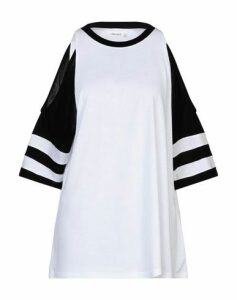 5PREVIEW TOPWEAR T-shirts Women on YOOX.COM