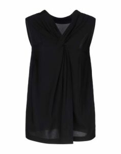 3.1 PHILLIP LIM TOPWEAR Tops Women on YOOX.COM