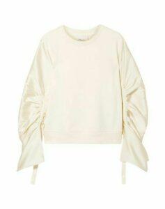 3.1 PHILLIP LIM TOPWEAR Sweatshirts Women on YOOX.COM