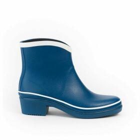 Ms Jul Pop Ankle Boots