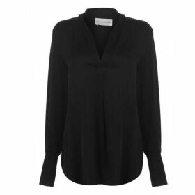 By Malene Birger Mabil Shirt
