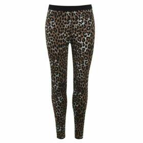 MICHAEL Michael Kors Cheetah Leggings