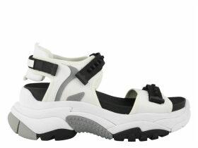 Ash Adapt Sandals