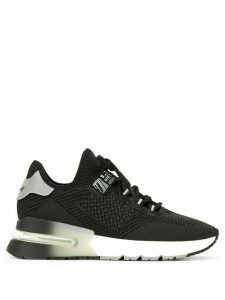 Ash Krush sneakers - Black