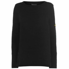 Barbour International Garrow Jumper