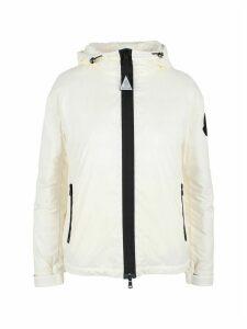 Polyamide Jacket