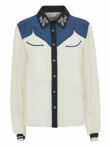 Golden Goose Madelyn Shirt