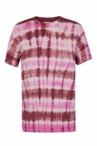 Isabel Marant Étoile Dena T-shirt