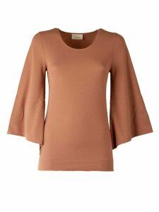 Lemaire T Shirt