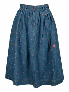 Marc Jacobs The Found Skirt