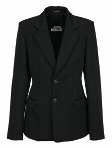 Martin Margiela Single-breasted Blazer