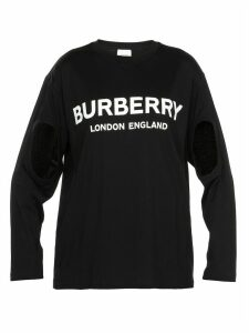 Burberry Ashbury Sweater