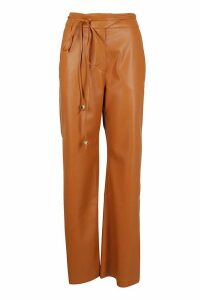 Nanushka Chimo Trousers