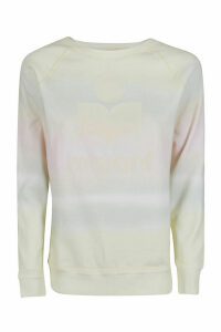 Isabel Marant Étoile Milly Fleece