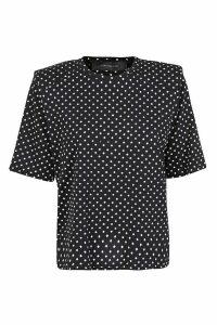 Federica Tosi T-shirt