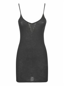 IRO Slim-fit Tank Top